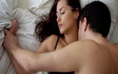 Sex এর সময় বিশেষ মুহূর্তে নারীরা যেসব শব্দ করে পুরুষকে পাগল করে