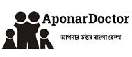 Aponar Doctor